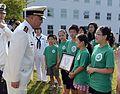 CNO ceremony 130912-N-ZI511-174.jpg