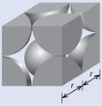 CNX Chem 10 06 SimpCube img.png