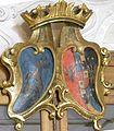 COA Palffy Rudolf Kaunitz-Rietberg Maria Eleonora2.jpg