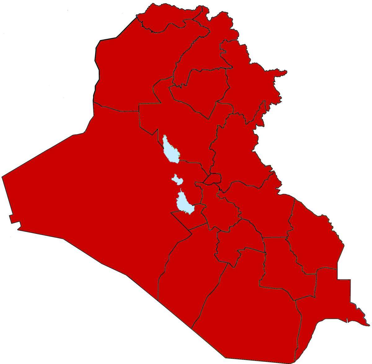 File Covid 19 Outbreak Cases In Iraq Png Wikipedia