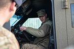 CRF enhances driving capabilities 161019-F-DB969-0004.jpg