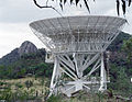 CSIRO ScienceImage 223 The Australia Telescope Coonabarabran.jpg