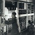 CSIRO ScienceImage 3916 CSIR Mk1 Computer.jpg