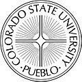 CSU-Pueblo-seal-flat-bw--Converted-.jpg
