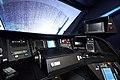 Cab TGV Paris FRA 001.jpg