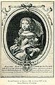 Cabanès, Éducation de Princes007 Marie-Thérèse de France enfant.jpg