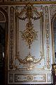 Cabinet du Conseil. Versailles. 02.JPG
