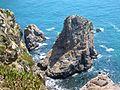 Cabo da Roca (28841482101).jpg