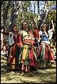 Caboolture Medieval Festival-39 (14795493714).jpg