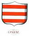 Caccia (RO).png