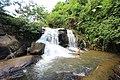 Cachoeira Véu de Noiva II - Bonito - Pernambuco - Brasil.jpg