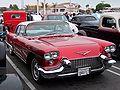 Cadillac Eldorado Brougham.jpg