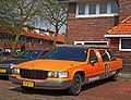 Cadillac Fleetwood (17097618331).jpg