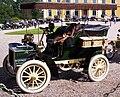 Cadillac Model C Tonneau 1905.jpg