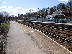 Caergwrle railway station (10).JPG