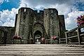 Caerphilly Castle (7961787478).jpg