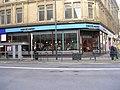 Caffe Nero - Market Street - geograph.org.uk - 1532989.jpg