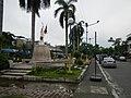 Cainta,Rizaljf4114 04.JPG