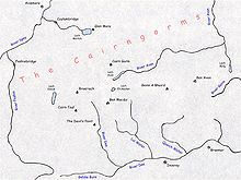 Cairngorms-sketch-map.jpg
