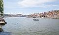Cais da Ribeira, Oporto, Portugal, 2012-05-09, DD 29.JPG