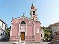 Calcinara (Uscio)-chiesa.JPG