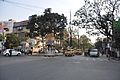 Calcutta Improvement Trust Road - Kankurgachi - Kolkata 2012-01-23 8641.JPG