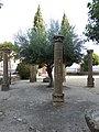 Caleruela, Toledo 21.jpg