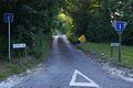 Calfstock Lane - geograph.org.uk - 191173.jpg