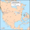 Calgaryairportmap.png