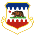 California Air National Guard emblem (August 1988).png