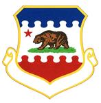 California Air National Guard emblem (August 1988).png