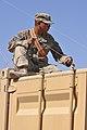 California Quartermaster unit perfects their trash talking 131017-Z-WM549-010.jpg