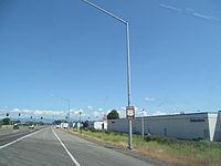 California State Highway 273 (9088231869).jpg