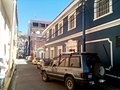 Calle Conde de Lemos - Puno.jpg