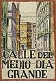 Calle del Mediodia Grande (Madrid) 2.jpg