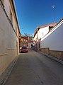 Calle del Molino, Santa María de los Llanos.jpg