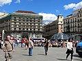 Calles y plaza de Madrid (8728549995).jpg