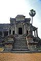 Cambodia - Flickr - Jarvis-49.jpg
