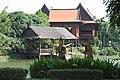 Cambodian Cultural Village - panoramio.jpg