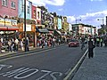 Camden High Street, London NW1 - geograph.org.uk - 975148.jpg