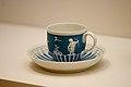 Cameo teacup (10881284683).jpg