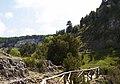 Camino - panoramio (3).jpg