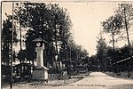 Camp militaire de Souge (Gironde) c 1925.jpg