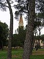 Campanile cathedrale Arezzo.JPG