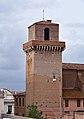Campanile di chiesa di San Francesco di Paola.jpg