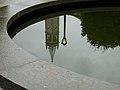 Campanile reflected.jpg