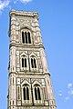 Campanile von Giotto (LM28824).jpg