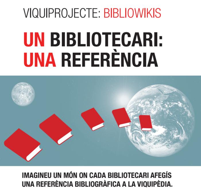 Campanya Bibliowikis 1lib1ref en català.png