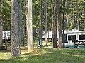 Camper Woodlands - Lake Rudolph RV Resort - panoramio.jpg