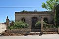 Campillo de Altobuey, Villa Amparo.jpg